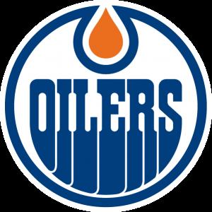 2011-12-oilers-logo